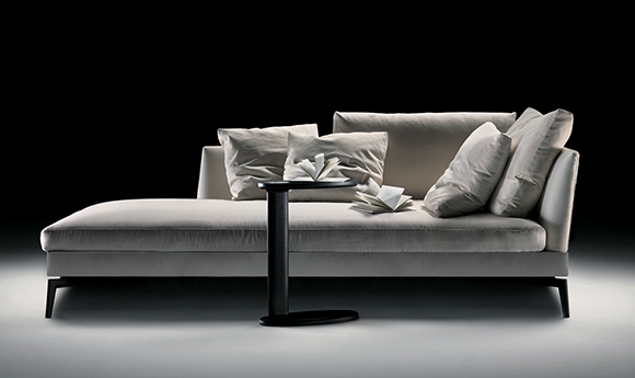 Chaiselongue_Design-A.Citterio-945 - ספות
