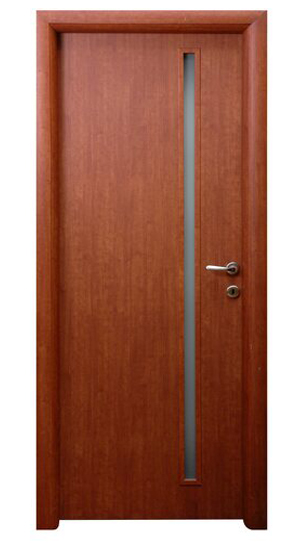 DOOR64 - דלתות עץ
