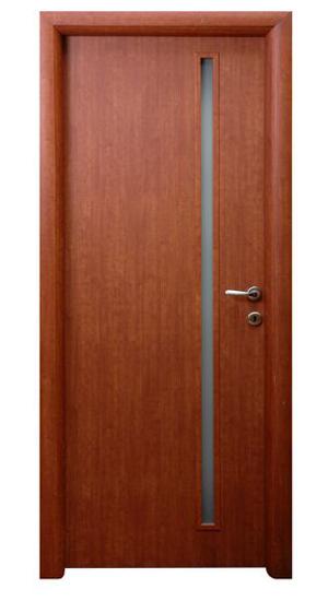 DOOR64 - דלתות מעוצבות
