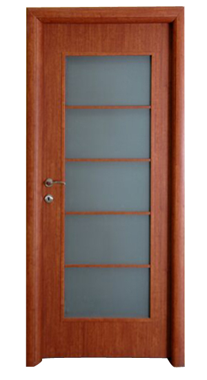 DOOR80 - דלתות מעוצבות