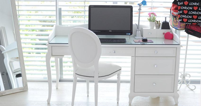 DSC_6547 - עיצוב רהיטים