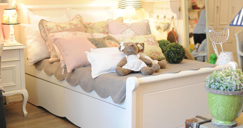 DSC_9155 - עיצוב חדרי שינה