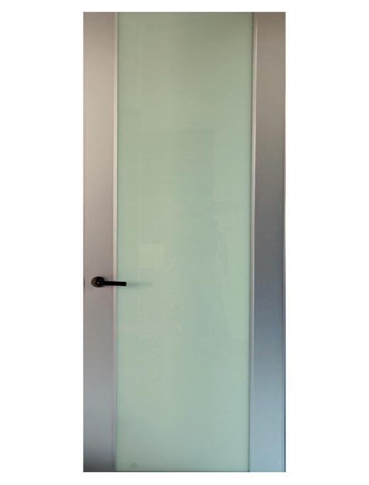 E_H_01611 - דלתות פלדה