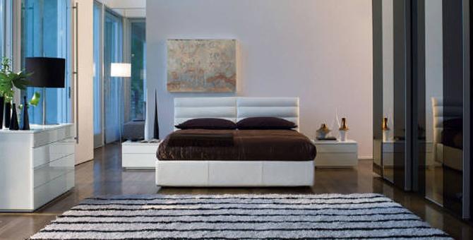 IMAG017A - רהיטים