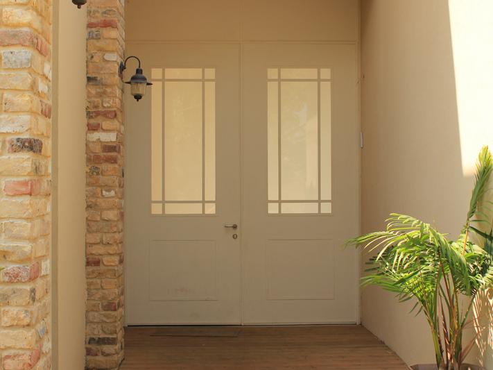 IMG_2627 - דלתות עץ