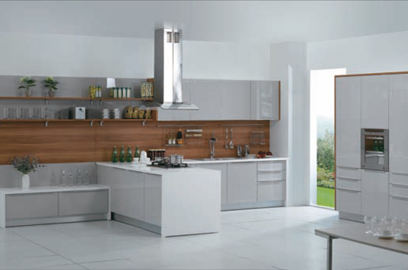Kitchen%20cabinet%20catalog%20ojane-13A - תצוגת מטבחים