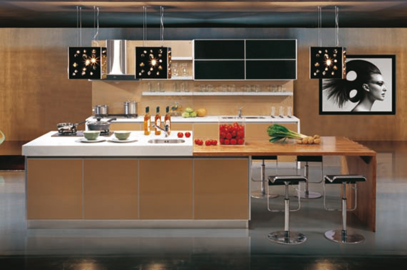 Kitchen%20cabinet%20catalog%20ojane-16A - מטבחים