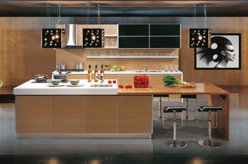 Kitchen%20cabinet%20catalog%20ojane-16A - תצוגת מטבחים