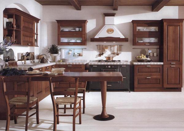 מטבח איטלקי  Miriam