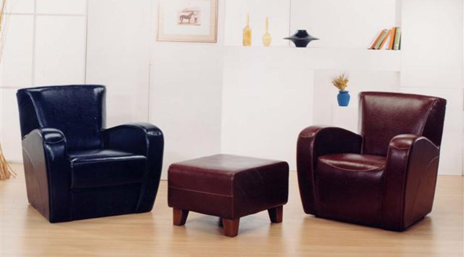 MD144-145 - רהיטים