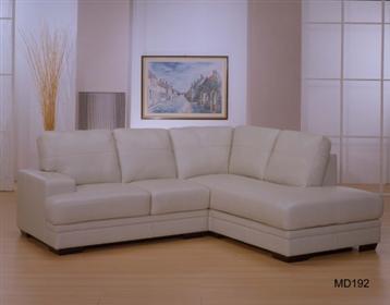 MD192crn1 - רהיטים