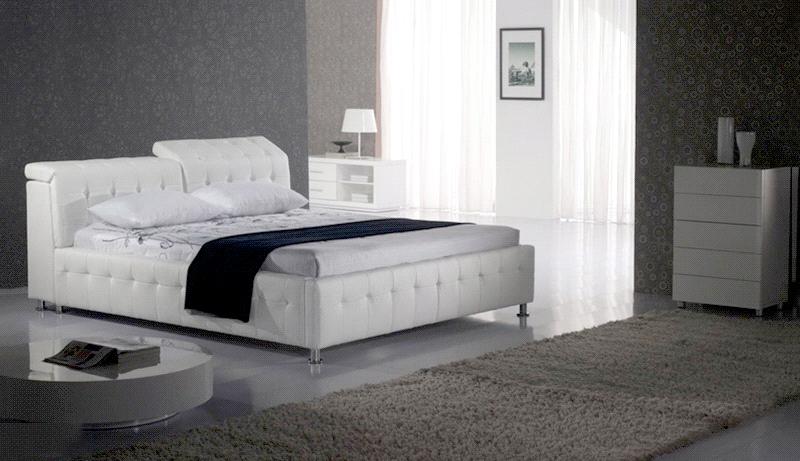 MerupadDegem577 - חדרי שינה