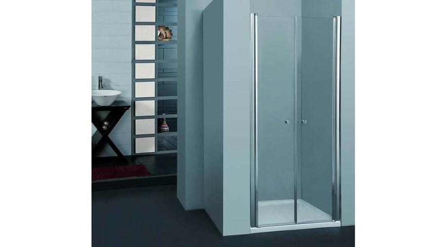 S-5052 - חדרי אמבטיה
