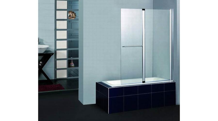 S-5060B - מקלחונים