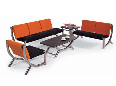 Sigal_m - כיסאות