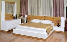 ariel - חדרי שינה