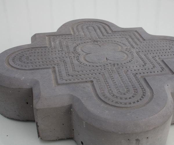 consept-beton-785 - חדרי אמבטיה