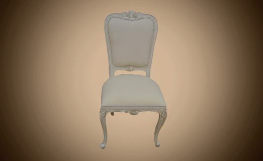 crs-1311 - כסאות עץ