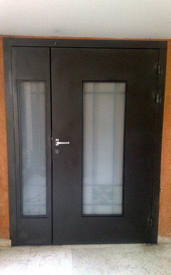 dlatot_big_121 - דלתות הזזה
