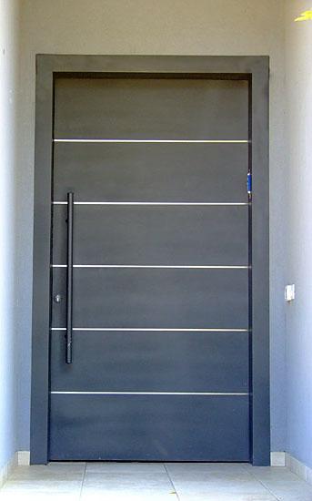dlatot_big_14 - דלתות כניסה