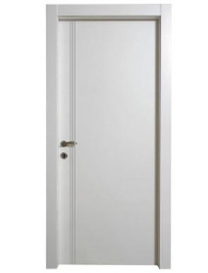 door280yu - דלתות