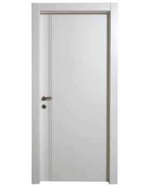 door280yu - דלתות הזזה
