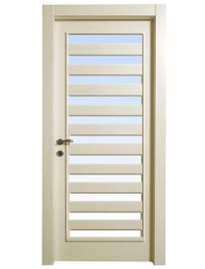 door784yu - דלתות הזזה
