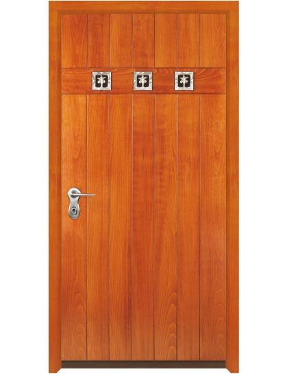 hadar19 - דלתות