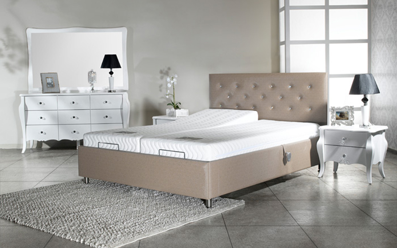 katarina - חדרי שינה