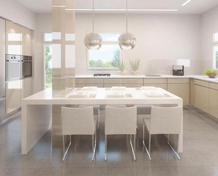 kitchen6_DECOR-ZILPED-ZIPI-0100 - מטבחים