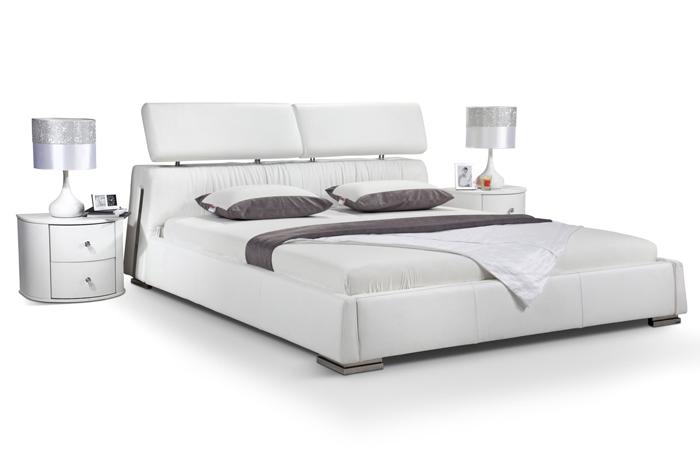krista1 - חדרי שינה מעץ מלא