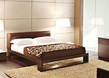 marriott0 - חדרי שינה