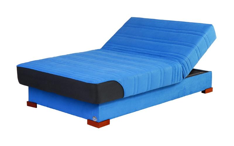 oayu - מיטה וחצי