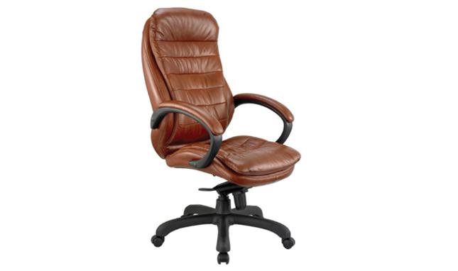 omega.tall - כסאות מנהלים