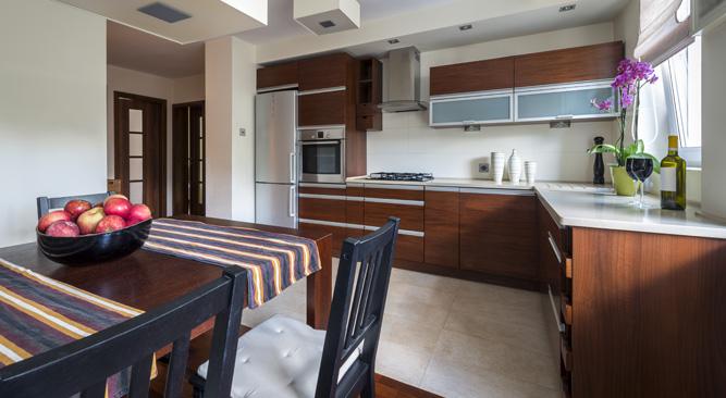 shutterstock_113900554 - כיורים למטבח