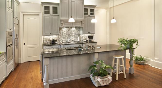 shutterstock_23247160 - עיצוב מטבחים