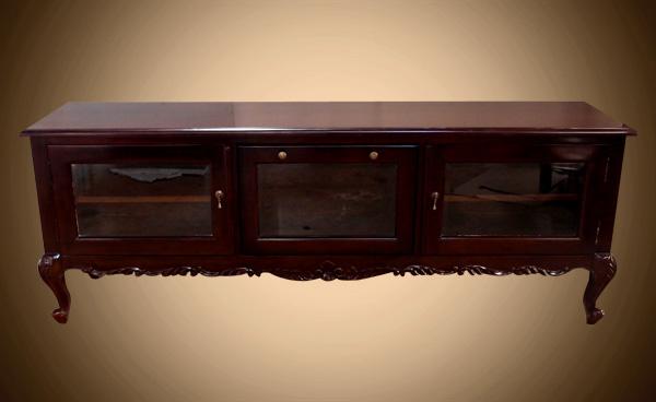 sin-69050 - עיצוב חדרים