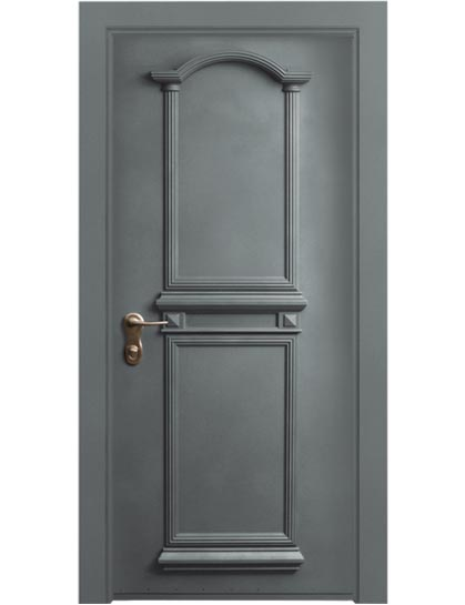 storen - דלתות פלדה