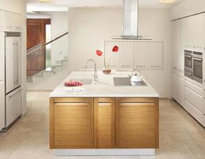 עיצוב דלתות במטבח