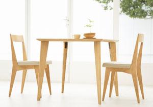 עיצוב כסאות