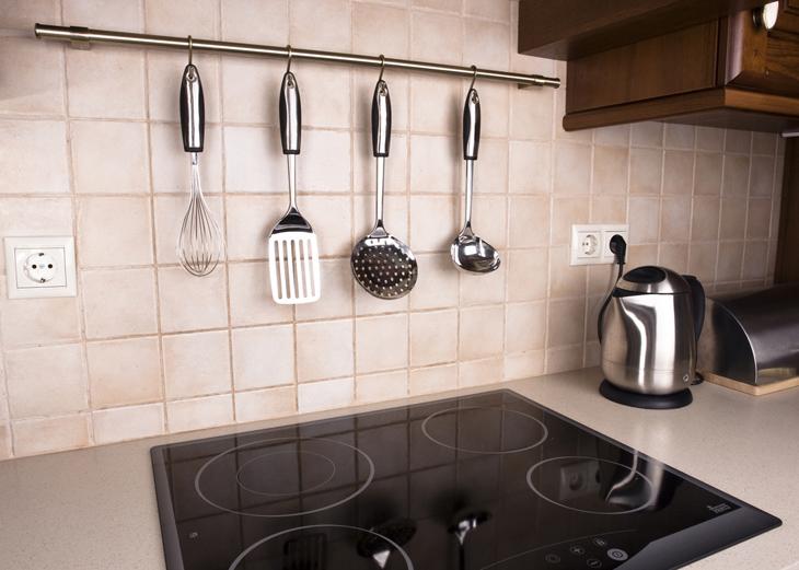 4 טיפים לרכישת קרמיקה למטבח
