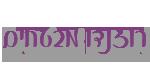 רוזנדו מבטחים - חברות ביטוח