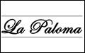 לה פלומה - דף הבית