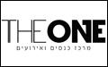 The One אירועים - דף הבית